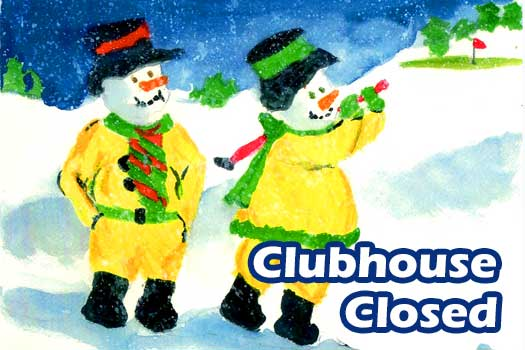 clubhouse closed 525d1