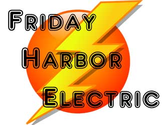 Friday Harbor Electric