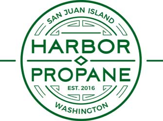 Harbor Propane