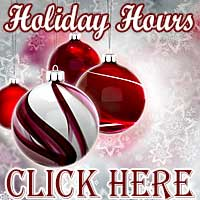 holiday hours link 200d1