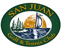 San Juan Golf & Tennis Club